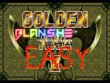 Golden Axe 2 (2p) - Blanshe, WarDoctor (Easy Full Playthrough)
