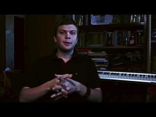 Отзыв на курс Петра Чумакова по обработке фотографий.