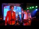 Демо-ролик кавер группы Жулики