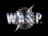 W.A.S.P. - Hellion (album version)