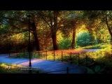 CHRIS SPHEERIS &amp PAUL VOUDOURIS - Enchantment