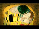 Gustav Klimt's Paintings