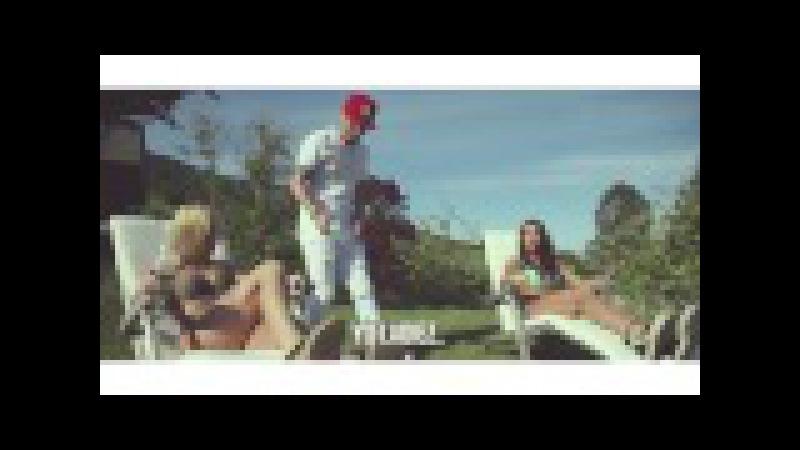 DJ VIPER - HOT2NITE feat. B-Boy , Hary Keyz