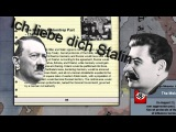Let's play H34rt5 0f 1r0n 3 MLG NO AUSCHWITZ 420 YOLO #SWAG, part 1