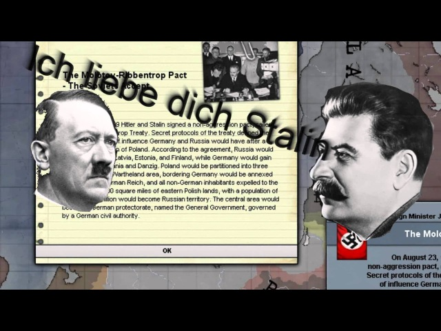 Let's play H34rt5 0f 1r0n 3 [MLG] NO AUSCHWITZ 420 YOLO SWAG, part 1