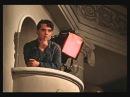 Песенка о влюблённом пареньке из кинофильма Карнавальная ночь