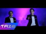Mc Bam & Begmyrat Gochov - Sen gel Turkmen klip 2014