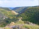 Молдова с высоты птичьего полета Цыпова, Ст.Орхей, Сахарна