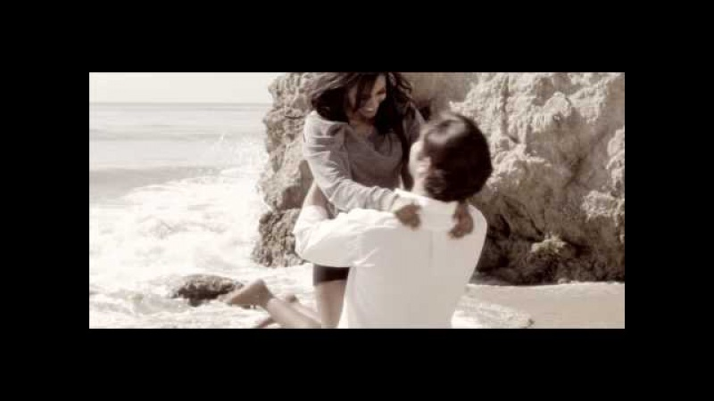 AAO NA Official Music Video - Avina Shah