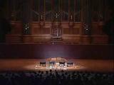 Flanders Recorder Quartet in concert - encore!