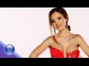MARIA & AZIS - MOLYA TE NE MI ZVANI / Мария и Азис - Моля те не ми звъни, 2015