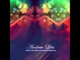 Andrew Liles &amp Edward Ka-Spel - Best Friend