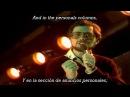 Escape (The pina colada song) - Rupert Holmes [Subtitlada Lyrics] HD