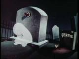Casper The Friendly Ghost (1948)
