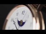 Breguet Classique. Копии швейцарских часов.
