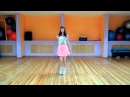 BPPOP - Today [Dance Cover] by Rei of DoubleM
