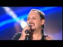 Стас Михайлов feat Trivium - Всё для тебя (metal mix)