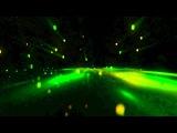 Cygnus X - The Orange Theme (Man With No Name Remix)