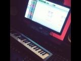 @geeneus on Instagram Angel - Katy b #album3