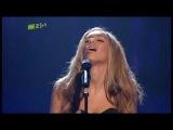 Leona Lewis - X Factor - Run HQ
