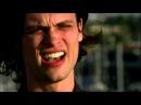 Derek Morgan x Spencer Reid - A drop in the Ocean