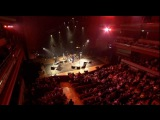 Chris Rea - Road to Hell (Ultimate live version - 2006) HD