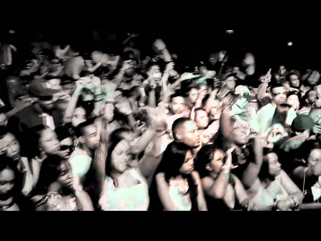 Young Jeezy Future - Way Too Gone (Official Music Video 14.05.2012)