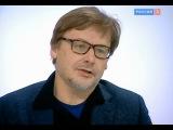 Возможности нашей памяти - Константин Анохин, Павел Балабан и Ольга Серебровская