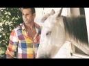 Dogus Içime atiyorum ASK 2011 Yep Yeni Orjinal Video Klip