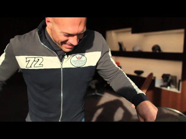 EasyFitness Денис Семенихин - Питание 017. Рацион 05