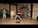 Singa Nice4Eyez Valek Laco5te Maxon Uforia_crew by Laco5te_tv
