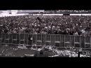 D-Block S-te-Fan - Rebel(official video)