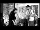 Кирилл Толмацкий a k a Le Truk Лигалайз acoustic 2010