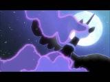 E.T. PMV (Pony Music Video)