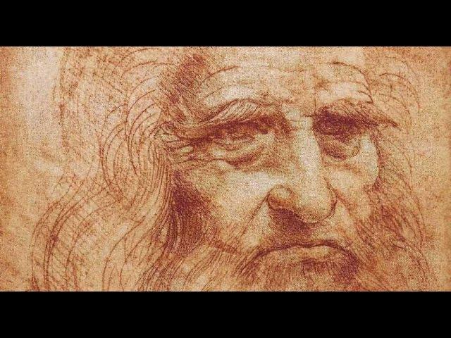 Лекция 1. Истоки. Проторенессанс. Раннее Возрождение. [09/09/15] ч.2