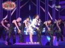 2012超級巨星紅白藝能大賞 ~ 蕭亞軒
