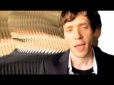 OK Go - WTF - Official Video