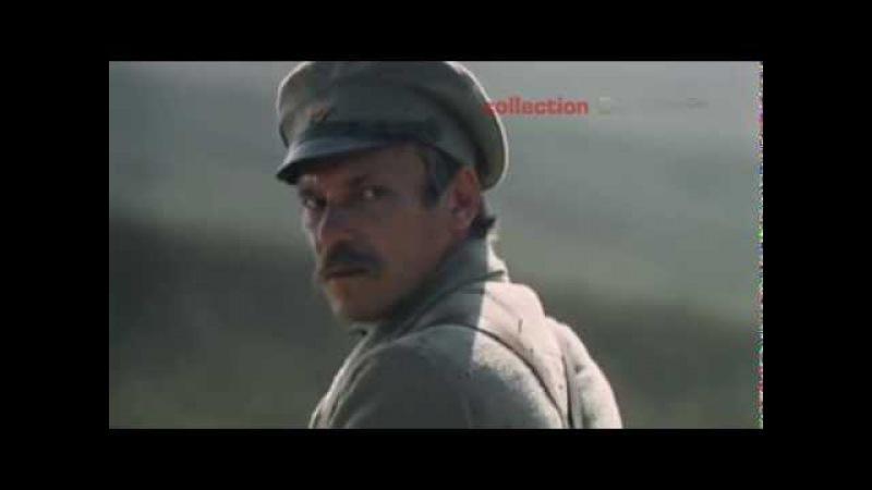 Эдуард АРТЕМЬЕВ - Три товарища. Финал (1974, кинофильм Свой среди чужих, чужой сре ...