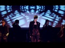 HD SS501 Park Jung Min ROMEO Taste The Fever Midnight Theatre DVD