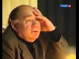 Евгений Леонов о свободе