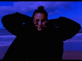 GIA KOKA ''FLY-BY-NIGHT'' Ft. MAYDIEN Official Video