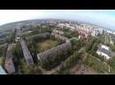 Елабуга Татарстан Elabuga Tatarstan