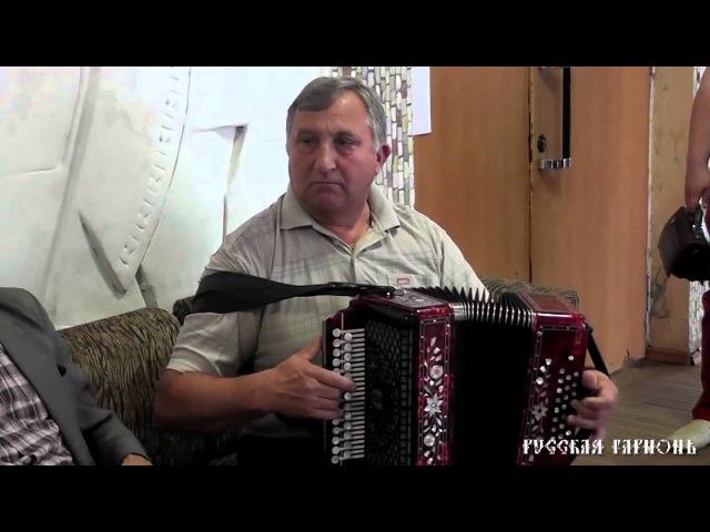 Александр Мещеряков - Страдания