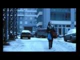 КиноМоменты - По контуру лица (2008)