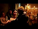 Frary - Reign 3x03 - Mary and Francis Dance (Stay With Me)