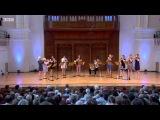 Proms Chamber Music tenThing