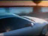 Nissan 300ZX Twin Turbo Commercial.