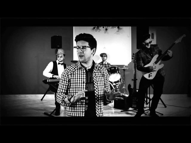 Il Volo - Piero Barone Where do I begin? Special Vídeo