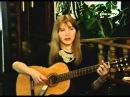 Елена Казанцева. Домашний концерт РЕН ТВ, 1997