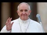Предсказание о Конце Света. Пророчество о Римских Папах.